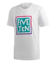 Five Ten Graphic  T-SHIRT
