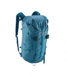 Zaino Ascensionist 30L