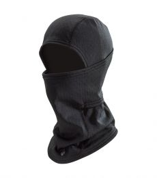 Polartec Power Dry Fleece Balaclava