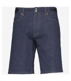 Svalbard Denim Shorts
