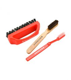 BD Brush Set