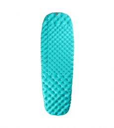 Comfort Light Insulated Mat Women