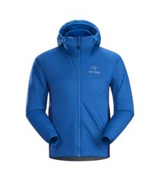 Atom LT Hoody Men - Last Season