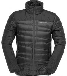 Falketind Down750 Jacket Uomo