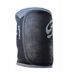 MINI SLIM Knee Pad