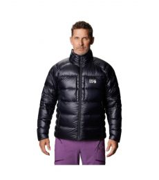 Men's Phantom™ Down Jacket
