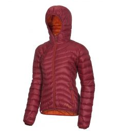 Tsunami Jacket Women