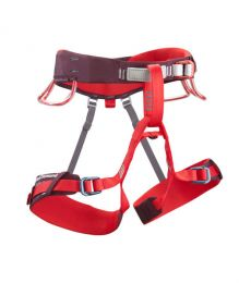 Lotus Harness Womens