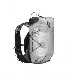 Distance 15 Backpack Zaino trail running