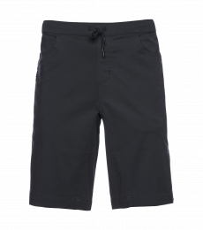 Notion Shorts Men