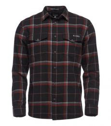 Valley Flannel Shirt