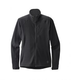 CoEfficient Fleece Jacket Donna