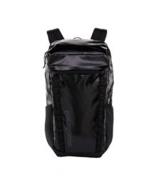 Black Hole Pack 32L