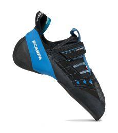 Instinct VSR Climbing Shoe
