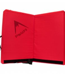 Crash pad Dual Fold