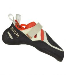 Acro Orange Climbing Shoe