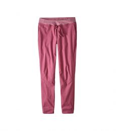 Hampi Rock Pants Donna