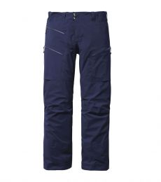 GORE-TEX waterproof mountaineering pants