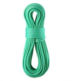 Edelrid Eagle Lite 9.5mm Rope Neon Green
