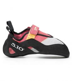 Hiangle Women's Climbing Shoe