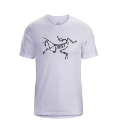 Archaeopteryx t-shirt- Last Seasons
