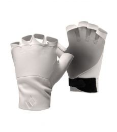 Crack Gloves guanti da fessura