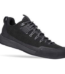 Black Diamond Technician Approach Shoes