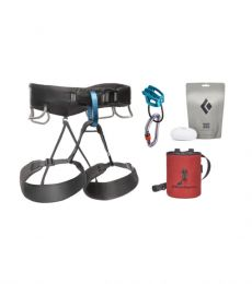 Momentum Harness Package Donna