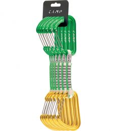 Photon Wire Express Dyneema 11cm Set da 6
