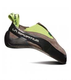 Cobra Eco Climbing Shoe