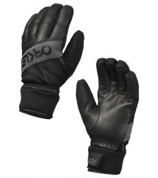 Factory Winter Glove  2015