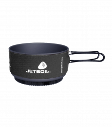 1.5 liter FluxRing cooking pot