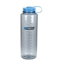 Bouteille Wide Mouth 48 oz