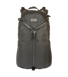 Sac Urban Assault 21 L