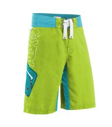 Canyon V2 Board Shorts