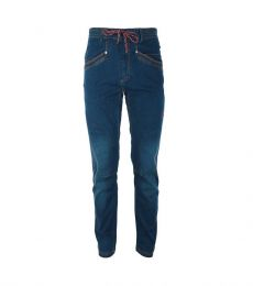 Dawn Wall Jeans Uomo