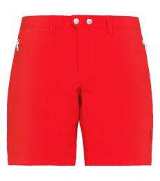 Bitihorn Flex1 Shorts Women's
