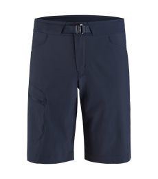 Lefroy Short Men's
