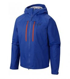Moutain Hardwear, Alpen Torsun Jacket, Technical Jackets, 2016