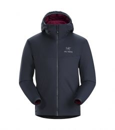 Atom LT Hoody Men - Last Season's