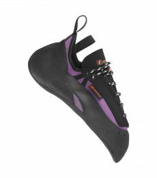 NewTro Lace UP Climbing Shoe