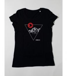 Women's EpicTV T-Shirt