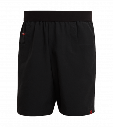 Felsblock Shorts Men's