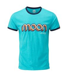 Retro Ringer T-Shirt Men's