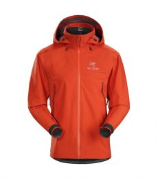 Beta AR Jacket Men's