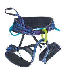 Edelrid Solaris Women's Climbing Harness