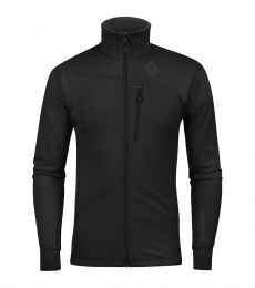 Coefficient Jacket