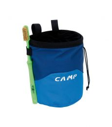 CAMP Aqualong Chalk Bag