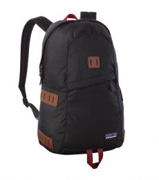 Ironwood Pack 20L