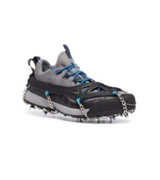 Crampons Access Spike
